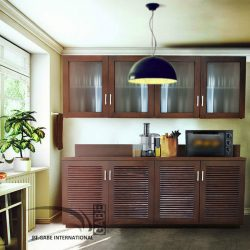 ID05782---Kitchen-Cabinet-Louvre-Style_1