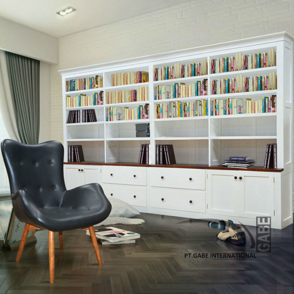ID05790---Book-Shelves-Canbera-Teak-wood_1