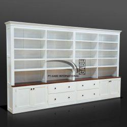 ID05790---Book-Shelves-Canbera-Teak-wood_2