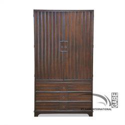 ID05827---Dressing-Cabinet-Anne-Mahogany_2