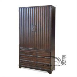 ID05827---Dressing-Cabinet-Anne-Mahogany_3