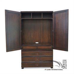 ID05827---Dressing-Cabinet-Anne-Mahogany_4