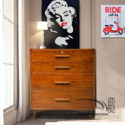 ID06427---Chest-Of-Drawers-Classic-Citra_1
