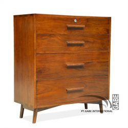 ID06427---Chest-Of-Drawers-Classic-Citra_2