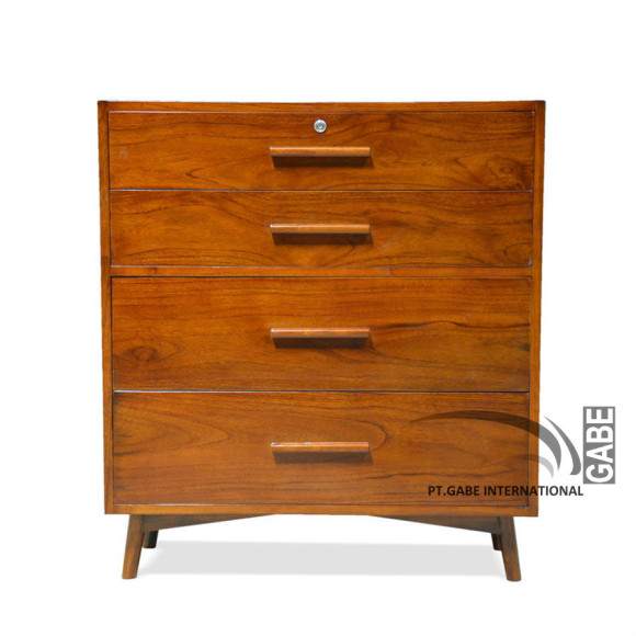 ID06427---Chest-Of-Drawers-Classic-Citra_3