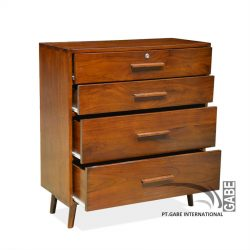 ID06427---Chest-Of-Drawers-Classic-Citra_4