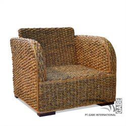 ID13223---Chair-Sofa-Model-Curve-water-Hyacinth_2