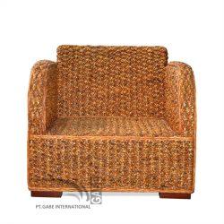 ID13223---Chair-Sofa-Model-Curve-water-Hyacinth_3
