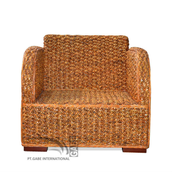 ID13223---Chair-Sofa-Model-Curve-water-Hyacinth_3