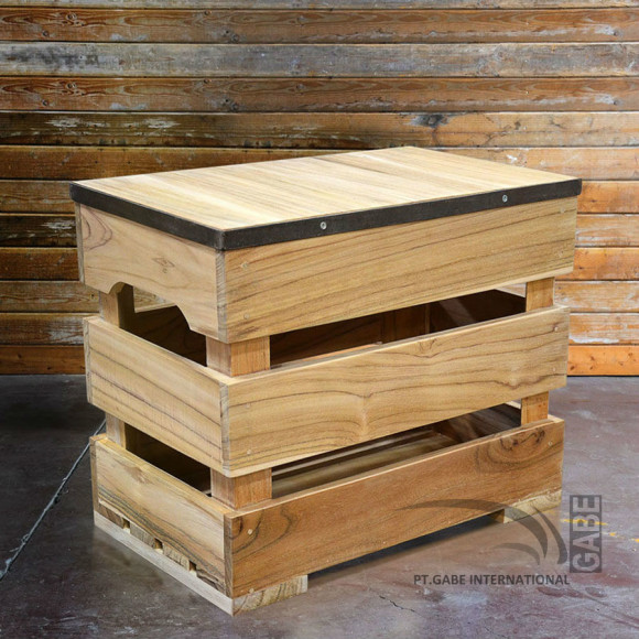 HD70641---CREATE-BOX-CHAIR-TEAK-WOOD_1