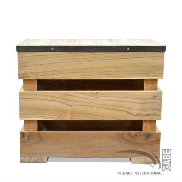 HD70641---CREATE-BOX-CHAIR-TEAK-WOOD_3