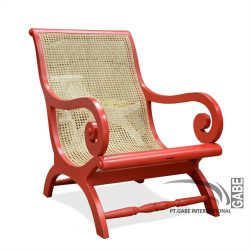 ID01103---LAZY-CHAIR-WITH-RATTAN-CANE_2