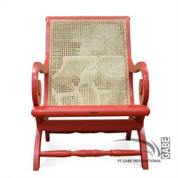 ID01103---LAZY-CHAIR-WITH-RATTAN-CANE_3