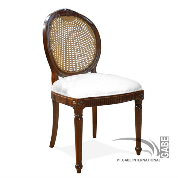 ID01617---Dining-Chair-Louis-Oval-Rattan-Back-Rest_2