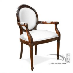 ID01618---LOUIS-OVAL-ARM-CHAIR_2