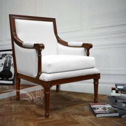 ID01619---ARM-CHAIR-LOUIS-MODEL-SQUARE_1