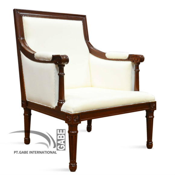 ID01619---ARM-CHAIR-LOUIS-MODEL-SQUARE_2
