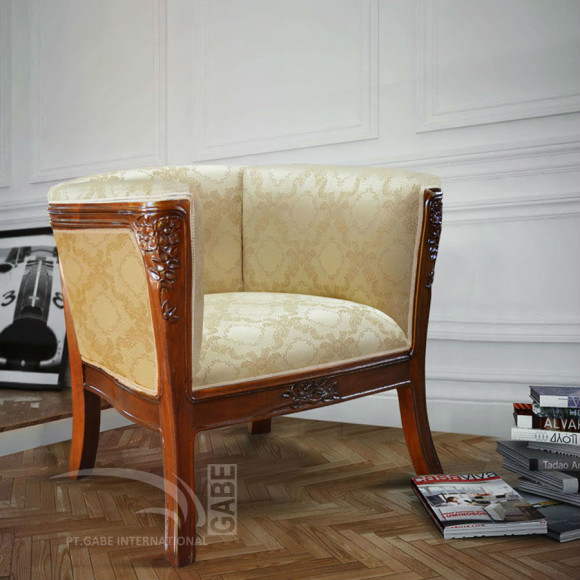 ID01622---MARJOELLE-CHAIR_1