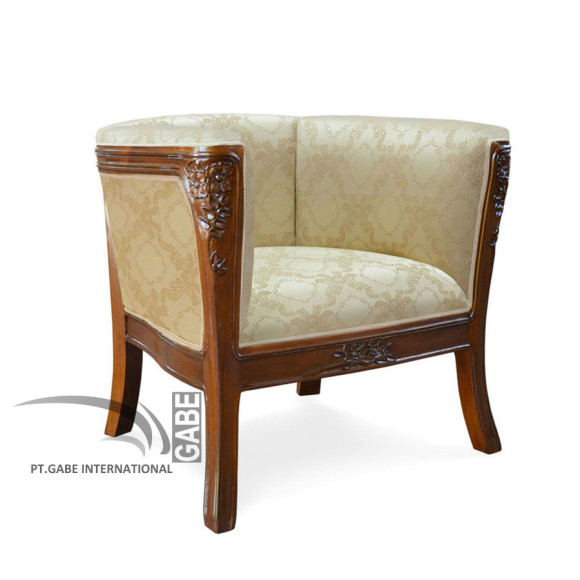 ID01622---MARJOELLE-CHAIR_2