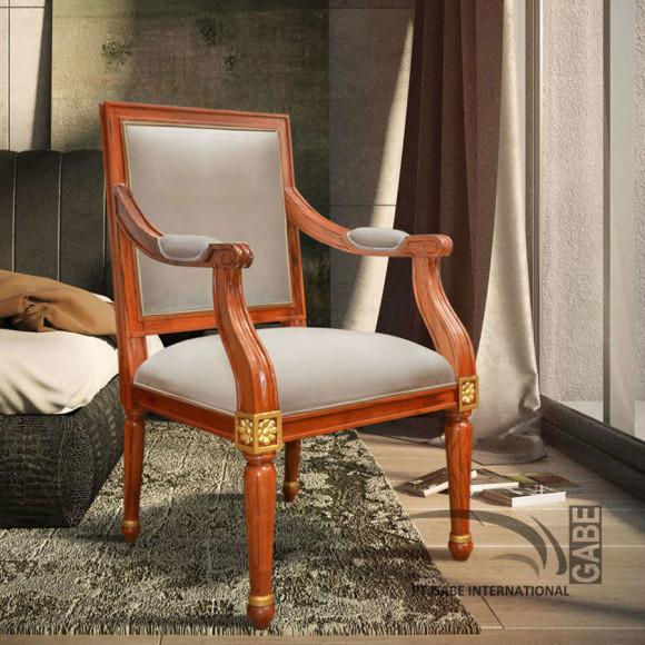 ID01624---Arm-Chair-Roosevlet-Teak_1