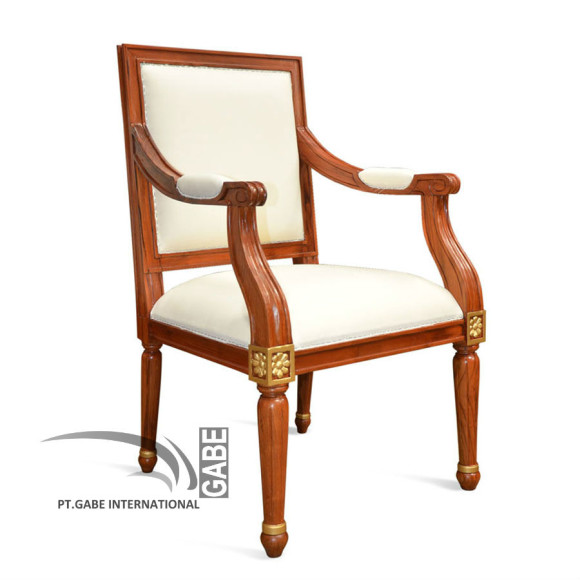 ID01624---Arm-Chair-Roosevlet-Teak_2