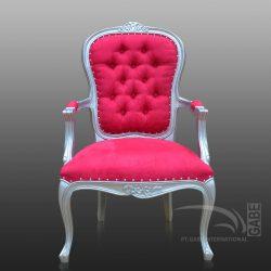 ID01661---Arm-Chair-Nelsa-France-Style_2