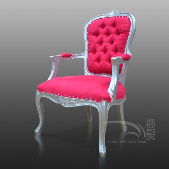 ID01661---Arm-Chair-Nelsa-France-Style_3