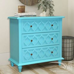 ID06426---CHEST-OF-DRAWERS-TOSCA_1