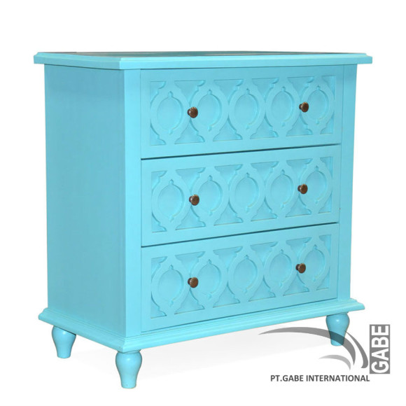 ID06426---CHEST-OF-DRAWERS-TOSCA_2