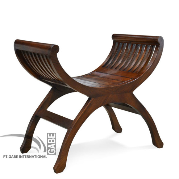 ID14014---CLASSIC-CHAIR-KARTINI-TEAK-WOOD_4