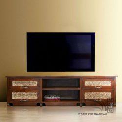 ID05817---TV-STAND-BOARD-CONSOLE_1