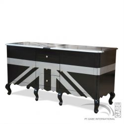 ID06422---Chest-Of-Drawer-Nela-Union-Jack_2