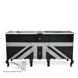 ID06422---Chest-Of-Drawer-Nela-Union-Jack_4