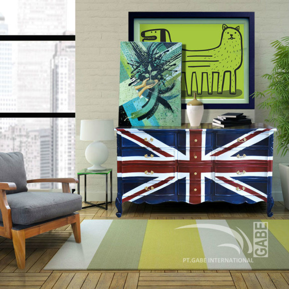 ID06423---Chest-Of-Drawer-Luis-Union-Jack_1
