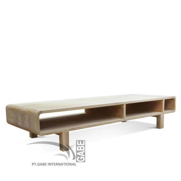 ID07058---AIR-COFFEE-TABLE-MINIMALIST_2