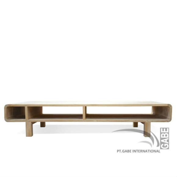 ID07058---AIR-COFFEE-TABLE-MINIMALIST_3