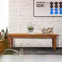 ID07234---Coffee-Table-Taurus_1