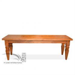 ID07234---Coffee-Table-Taurus_2