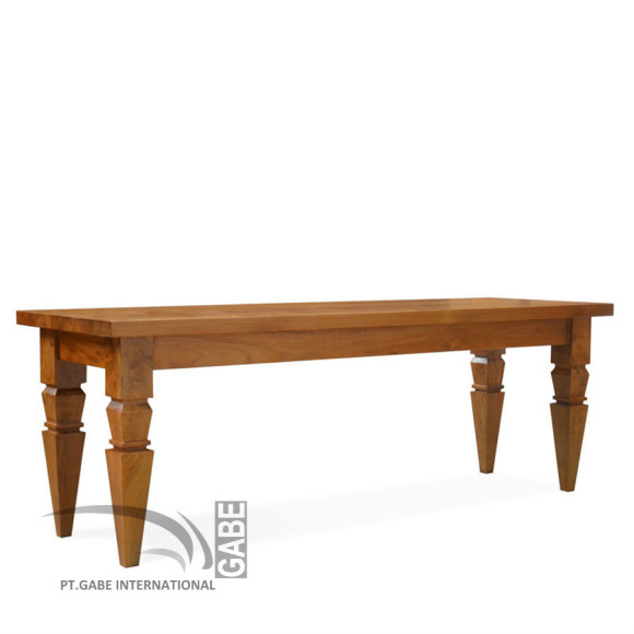 ID07234---Coffee-Table-Taurus_3