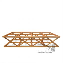 ID07235---Coffee-Table-Rossi_2