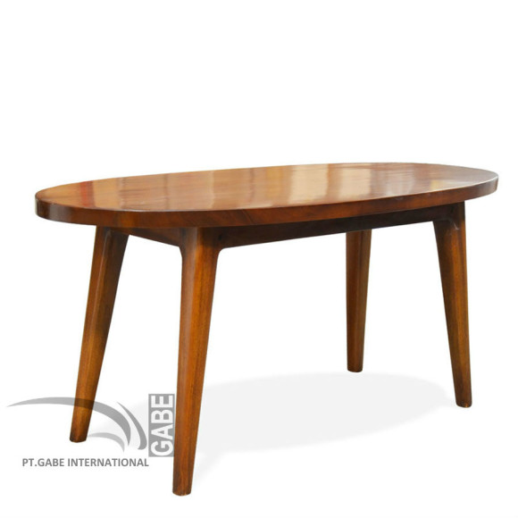 ID07239---Coffe-Table-Classic_2