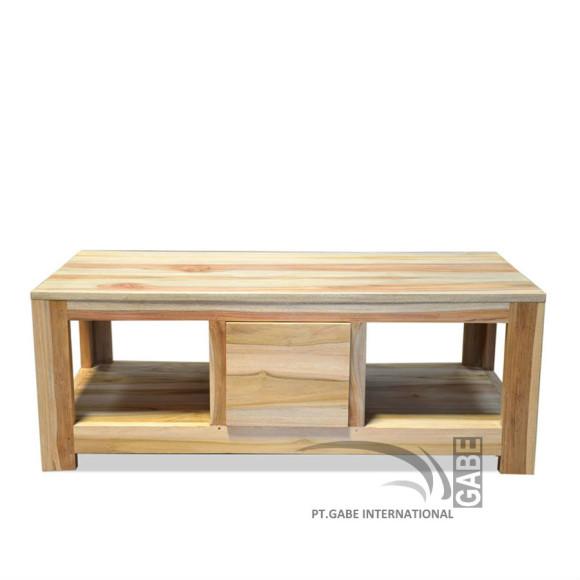 ID07241---COFFEE-TABLE-CLASSIC-MINIMALIST_2