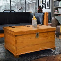 ID07242---COFFEE-TABLE-MODEL-TRUNK-CLASSIC_1