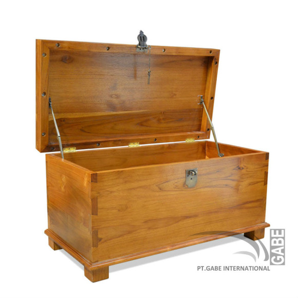 ID07242---COFFEE-TABLE-MODEL-TRUNK-CLASSIC_2