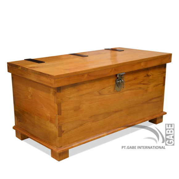 ID07242---COFFEE-TABLE-MODEL-TRUNK-CLASSIC_3
