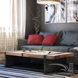 ID07243---COFFE-TABLE-RUSTIC-MAUD_1