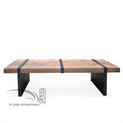 ID07243---COFFE-TABLE-RUSTIC-MAUD_2