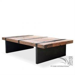 ID07243---COFFE-TABLE-RUSTIC-MAUD_3