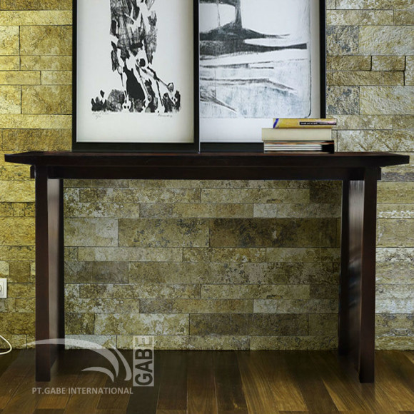 ID08120---CONSOLE-TABLE-TOBY-TEAK-WOOD_1