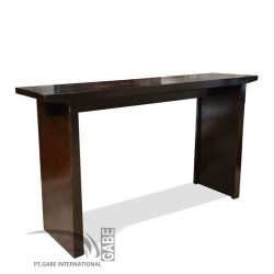 ID08120---CONSOLE-TABLE-TOBY-TEAK-WOOD_2